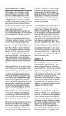død Radiohusets Koncertsal - Page 6