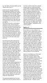 død Radiohusets Koncertsal - Page 7