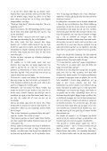 H讳e-Grethes familie - andersenstories.com - Page 2