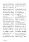 H讳e-Grethes familie - andersenstories.com - Page 4