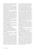 H讳e-Grethes familie - andersenstories.com - Page 5