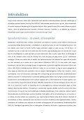 English summary - PS Landsforening - Page 4