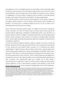 English summary - PS Landsforening - Page 5