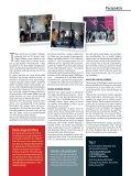 Kina kalder - Schoer - Page 2