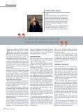 Kina kalder - Schoer - Page 5
