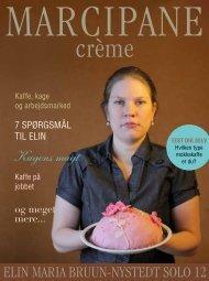 SOLO12 katalog (pdf) - kp-spring.dk