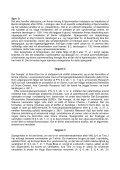 Rettevejledning til kursusprøven i immaterialret Forårssemesteret ... - Page 2