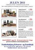 Se tilbudene i pdf-filen: KLIK HER! - Sisu-Mbk - Page 2