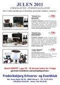Se tilbudene i pdf-filen: KLIK HER! - Sisu-Mbk - Page 3