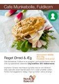 Download vores sandwichfolder her. - Nordic Bake Off A/S - Page 5