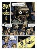 Free Comics #28 - FreeComics.dk - Page 5