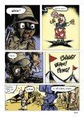 Free Comics #28 - FreeComics.dk - Page 7