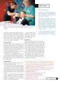 TEMA: Børn med erhvervede hjerneskader - Servicestyrelsen - Page 5