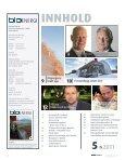 Bioenergi Nr. 5 2011 pdf 15781.67 KB - Nobio - Page 2