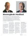 Bioenergi Nr. 5 2011 pdf 15781.67 KB - Nobio - Page 4