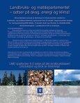 Bioenergi Nr. 5 2011 pdf 15781.67 KB - Nobio - Page 5
