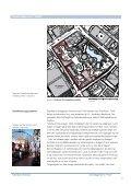 """TIVOLI"" - Page 3"