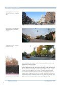 """TIVOLI"" - Page 4"