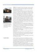"""TIVOLI"" - Page 5"