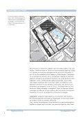 """TIVOLI"" - Page 6"