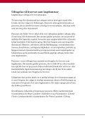 Vejledning til domsmænd og nævninger - Page 6