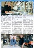 KNyt, 2002 - KN-Tagdækning A/S - Page 3