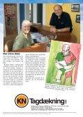 KNyt, 2002 - KN-Tagdækning A/S - Page 4