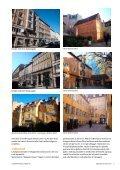 LANDGREVEN - Page 5