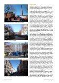 LANDGREVEN - Page 6