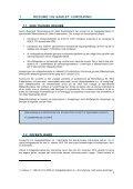 Miljøgodkendelse af minkfarmen Mariendalsvej 90, 9900 ... - Page 6