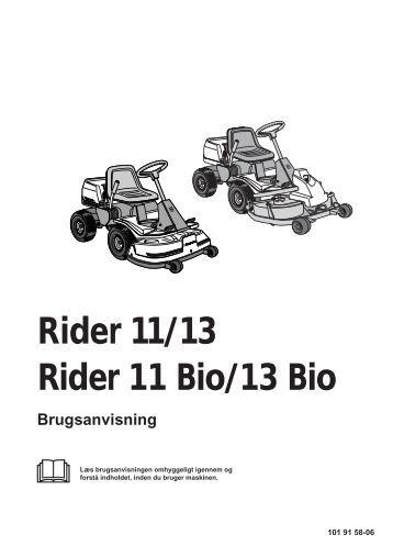 ipl, lt155, 1995-05, tractor/ride mowers, forest & garden