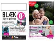 til din printer - MEDRUNDTonline