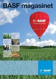 Magasinet 2704 - BASF