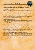 Kostumekompendium Krigslive VIII - Page 2