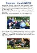 Ungecafeerne i sommerferien 13.pdf - Herlev Byskole - Page 2