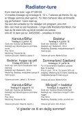 Ungecafeerne i sommerferien 13.pdf - Herlev Byskole - Page 3