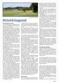 Utterslev Mose - Brønshøj-Husum lokaludvalg - Københavns ... - Page 5