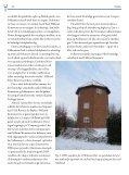 Forbedrede forudsætninger for bygningsbevaring i ... - Folkemuseet - Page 2
