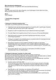 Referat 15-09-2008.pdf - Danmarks Biblioteksforening