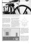 Dampens kraft - Danmarks Tekniske Museum - Page 3