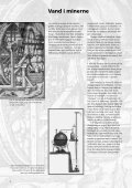 Dampens kraft - Danmarks Tekniske Museum - Page 4
