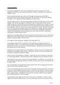 Beretning 2012.pdf - Dronninglund Kunstcenter - Page 5