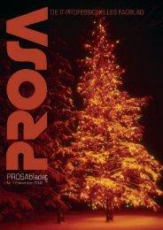 PROSAbladet december 2002
