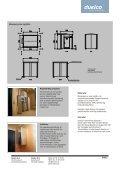 Teknikhuse LightSite - Duelco - Page 2