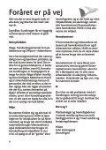 Sejlklubben går til filmen - Sejlklubben København - Page 4