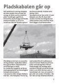Sejlklubben går til filmen - Sejlklubben København - Page 5