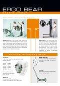 Brochure A4-Alle sprog.indd - Horni Baketeknikk - Page 6