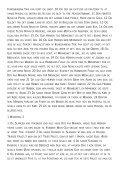 Danske Bibel 1871 - findbible.net - Page 4