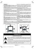 TOSHIBA - Schuss Home Electronic - Seite 3