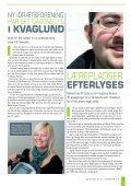OSMAN OG CAROLINE - Bydelsprojekt 3i1 - Page 3